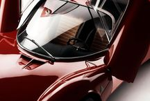 Cool Cars & Motorcycles / cars_motorcycles / by tim hucks