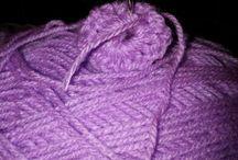 crochet my