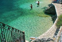 Ithaca, Greece