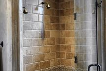 Showers Etc.