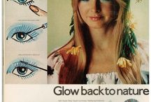 1970s Makep