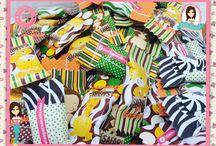 Festa Safari / Festas Criativas e Personalizadas você encontra aqui. Procurando fofuras para a sua festa? Na nossa loja tem! http://danifestas.com.br/