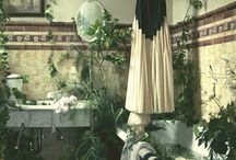 Interior Styling / by Lauren Wood