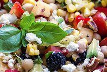 -salads-
