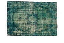 Rough Luxe Rugs  / A range of beautiful rugs from www.pars-oriental-rugs.com