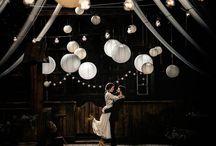 2k18 Wedding