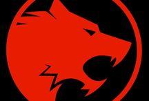 design_logo_wolf