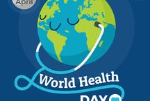 Arihant Buildcon wishes World Health Day