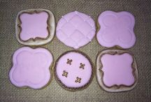 Cookie Creations
