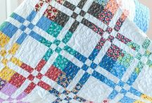 Free Patterns From Around The Web