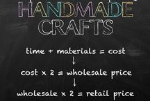 Selling You Crafts