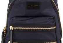 Bags / School bag