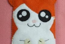 panda telefon kılıfı