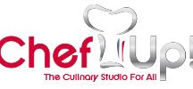chefup.com.au / Hi Sydney Foodies! Chef Up!'s talented French Chef Xavier will make his debut on television this week end!