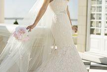 Stella York / Our beautiful range of Stella York dresses
