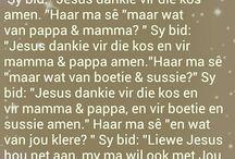 afrikaans poetry