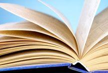Memoir Resources