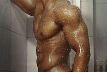 M3n - Showers