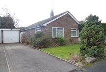 Properties for sale in Lenham