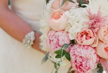 Bouquet and inspiration
