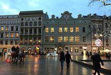 Cracovia: 10 cose da sapere