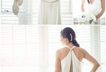 Wedding at The Reeds at Shelter Haven | Kelly and Ed