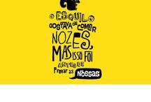NOSSAS castanhas de caju / a melhor castanha de caju do Brasil!!!! www.nossas.com.br