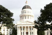 Sacramento planning