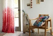 DIY Home  / by Leila Matahen