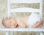 Baby Love / by Angie Richardt