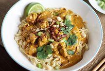 cook or starve burmesse