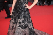 Cannes Film Festival 2013 / See the celebs all glammed up and looking stunning with our favourite pics of the night!