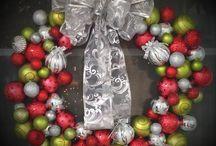 Christmas / by Brandi Terry