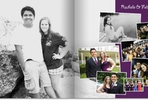 Graduation Gifts / Graduation time is here! And now's the time to make your year-end yearbook or the one-of-a-kind gift that your Grad will love forever. To learn more about Graduation Ideas, copy and paste this link into your browser: http://bit.ly/KJWowb / by Picaboo