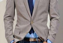 Herenkleding / Leuke kleding