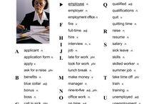 word banks