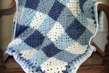 DIY { Crochet }