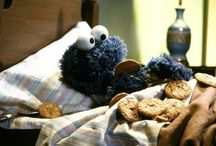 Cookies / by Cheryl Roventini