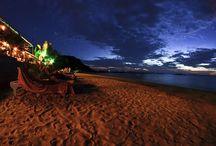 Top Beaches Of India