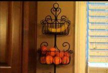 decoratii pentru casa