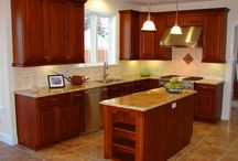 Home Designs 4
