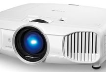 Epson Projectors | HiFix / Epson projectors available at Frank Harvey Hi Fi Excellence, Coventry. | UK's premier Hi Fi and Home Cinema Retailers - for sales, service, and advice just contact us: https://www.hifix.co.uk