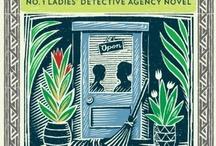 Books Worth Reading / by Ilene Goldman