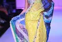 Fashion n Style / by Zeal Soni