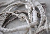 DIY joyas & accesorios