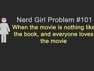So true!! / by Sarah Pilgrim