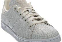 Women's Shoes / Women's shoes and apparel / by SHOEBACCA .com