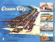 Vintage Ocean City  / Since 1875, Ocean City has been a beautiful retreat town for visitors. Here is a collection of some great vintage pictures from years past in OC MD. / by Ocean City