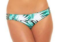 Tropi-cal Bikini Collection