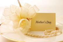 Anyák napi műsor